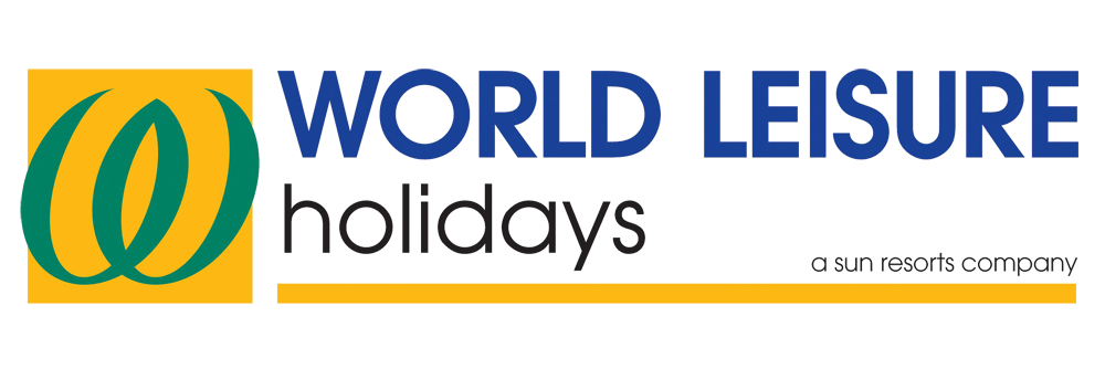 World Leisure Holidays Logo