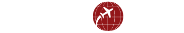Webtours Logo