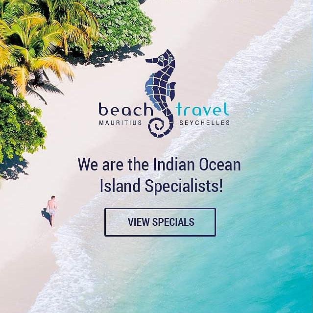 beach_tours