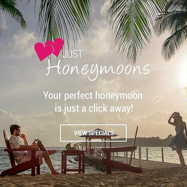 just_honeymoons