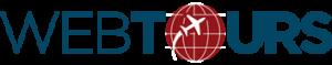 Webtours_2015_logo_v6
