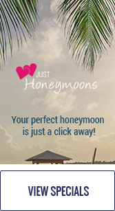 Just Honeymoons - your perfect honeymoon is just a click away!