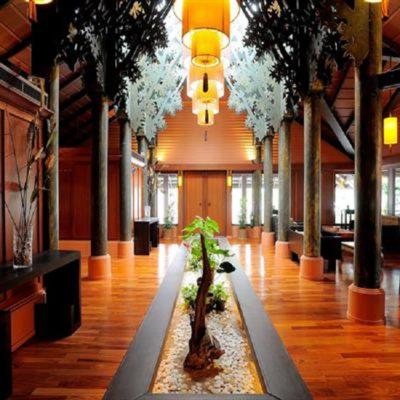 Patong Merlin Hotel, Phuket