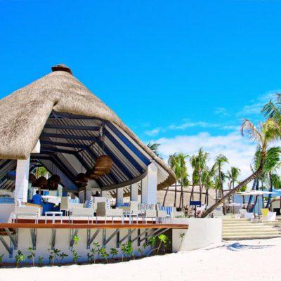 Ambre Resort & Spa, Mauritius