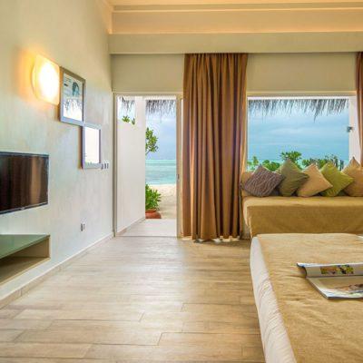 5* Cocoon Maldives – 7 nights