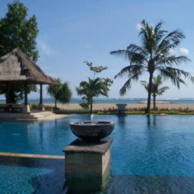 Bali – Pay 6, stay 7 nights
