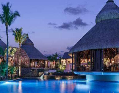 Mauritius – December offer