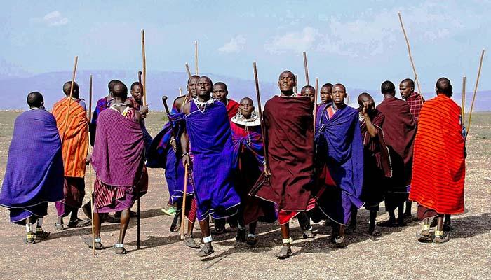 tanzania_tribe