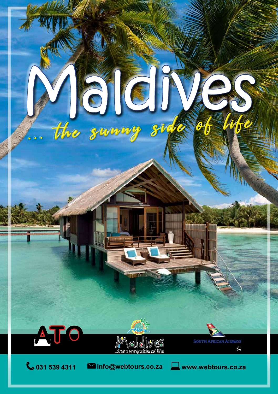 Maldives 2019