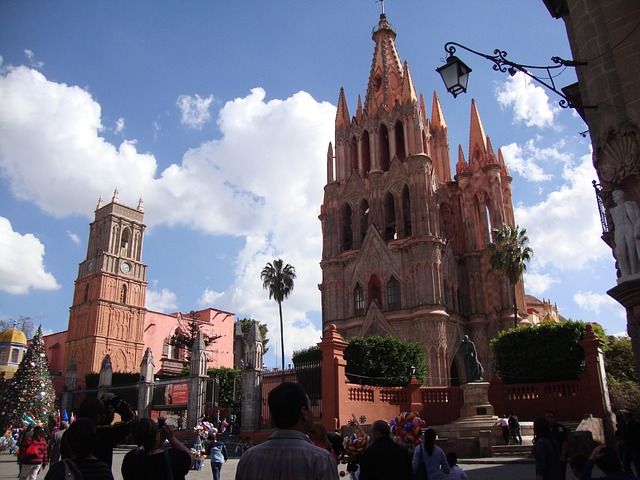 san-miguel-de-allende-honeymoon