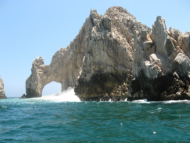 los-cabos-honeymoon-spot